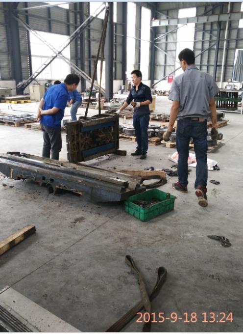 1580立式加工中心贴塑铲刮.jpg